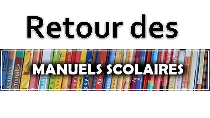 manuels.jpg