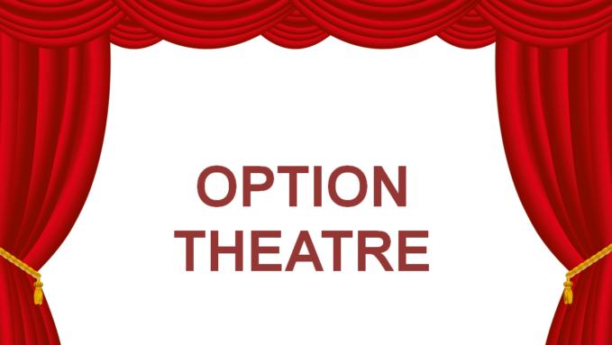 Capture théâtre.PNG