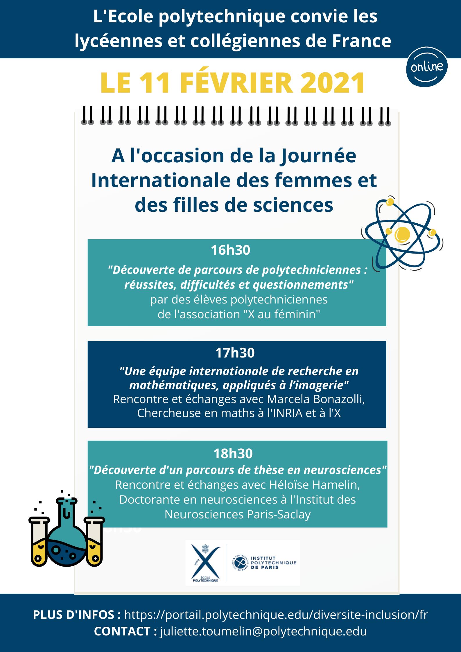 Journée femmes et sciences.png