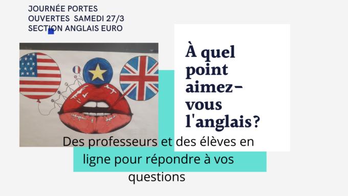 Professionnel Sports Virtuel Connaissances Quiz Présentations.png