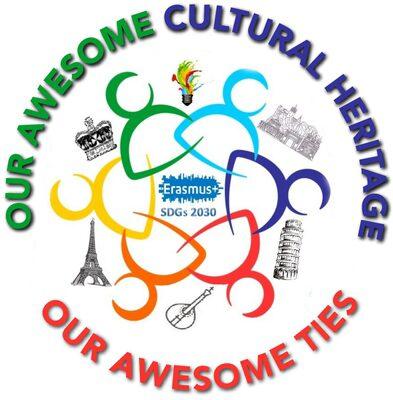 ties logo.jpg
