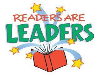 readers are leaders.jpg
